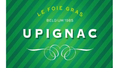 Gibier et foie gras
