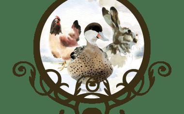 Volailles de saison